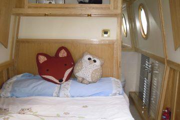 Annie Rose bedroom 043