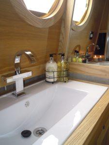 Jessie Bathroom 039