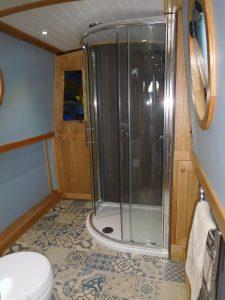 Sisi Shower 5979