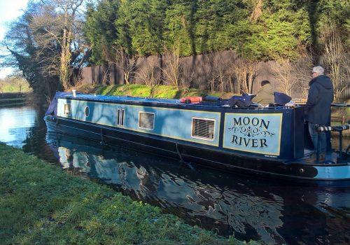 Moonriver 2143